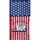 LOST Patriot Towel