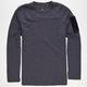 VOLCOM Frizzen Mens T-Shirt