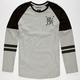 RVCA Hustle Mens T-Shirt