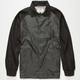 LIRA Minor League Coaches Jacket