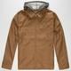 VOLCOM Bashi Mens Jacket