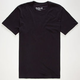 HURLEY Nike Dri-Fit Dry Out Staple Mens T-Shirt