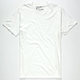 HURLEY Staple Dri-FIT Mens T-Shirt