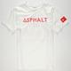 AYC 13 Stars Mens T-Shirt