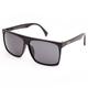 BLUE CROWN Jonah Flat Top Sunglasses