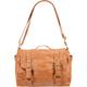 T-SHIRT & JEANS Top Handle Handbag