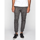 DC SHOES Rebel Mens Sweatpants
