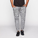 EZEKIEL The Fuzz Mens Jogger Pants