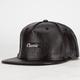 NEFF Classic Mens Snapback Hat