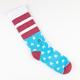 STANCE Americana Womens Crew Socks