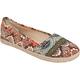 SODA Bali Womens Shoes