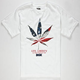 DGK Pursuit Of Happiness Mens T-Shirt