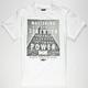 DGK True Power Mens T-Shirt