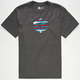 O'NEILL Resonate Boys T-Shirt