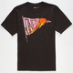 O'NEILL Avail Boys T-Shirt