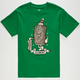 ELEMENT Friend Boys T-Shirt