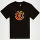 ELEMENT Fresher Boys T-Shirt