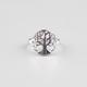FULL TILT Tree Ring