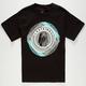 LAST KINGS Key Phase Boys T-Shirt