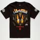 LAST KINGS Nineties Boys T-Shirt