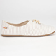 ROXY Gracie Womens Shoes