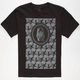 LAST KINGS Hologram Boys T-Shirt