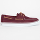 SPERRY Bahama Womens Boat Shoes