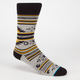 STANCE Silverado Mens Casual 200 Socks