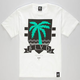 BLVD So Fly Boys T-Shirt