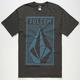 VOLCOM Pill Mens T-Shirt