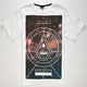 VOLCOM Flight Mens T-Shirt