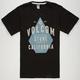 VOLCOM Husker Mens T-Shirt
