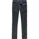 LEVIS 510 Skinny Boys Jeans