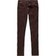 LEVIS 510 Super Skinny Boys Pants