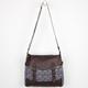 T-SHIRT & JEANS Sylvie Messenger Bag