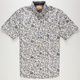 FREE NATURE Cambridge Mens Shirt