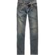 LEVI'S 510 Skinny Boys Jeans