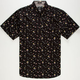 ARTISTRY IN MOTION Max Mens Shirt