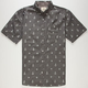 ARTISTRY IN MOTION O'Captain Mens Shirt