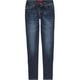 YMI Girls Skinny Jeans