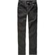 LEVI'S 511 Nanosphere Boys Slim Jeans
