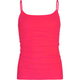 FULL TILT Essential Girls Seamless Cami
