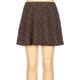 FULL TILT Ditsy Floral Print Girls Skater Skirt