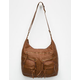 T-SHIRT & JEANS Charlene Crossbody Bag