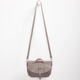 DEB & DAVE Top Handle Crossbody Bag