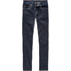 LEVIS 520 Taper Boys Jeans