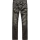 LEVIS 520 Taper Boys Jeans