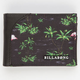BILLABONG Mixer Wallet