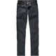 LEVI'S 514 Straight Boys Jeans