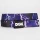 DGK Storm Scout Belt